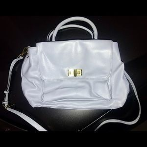 Purse for sale!